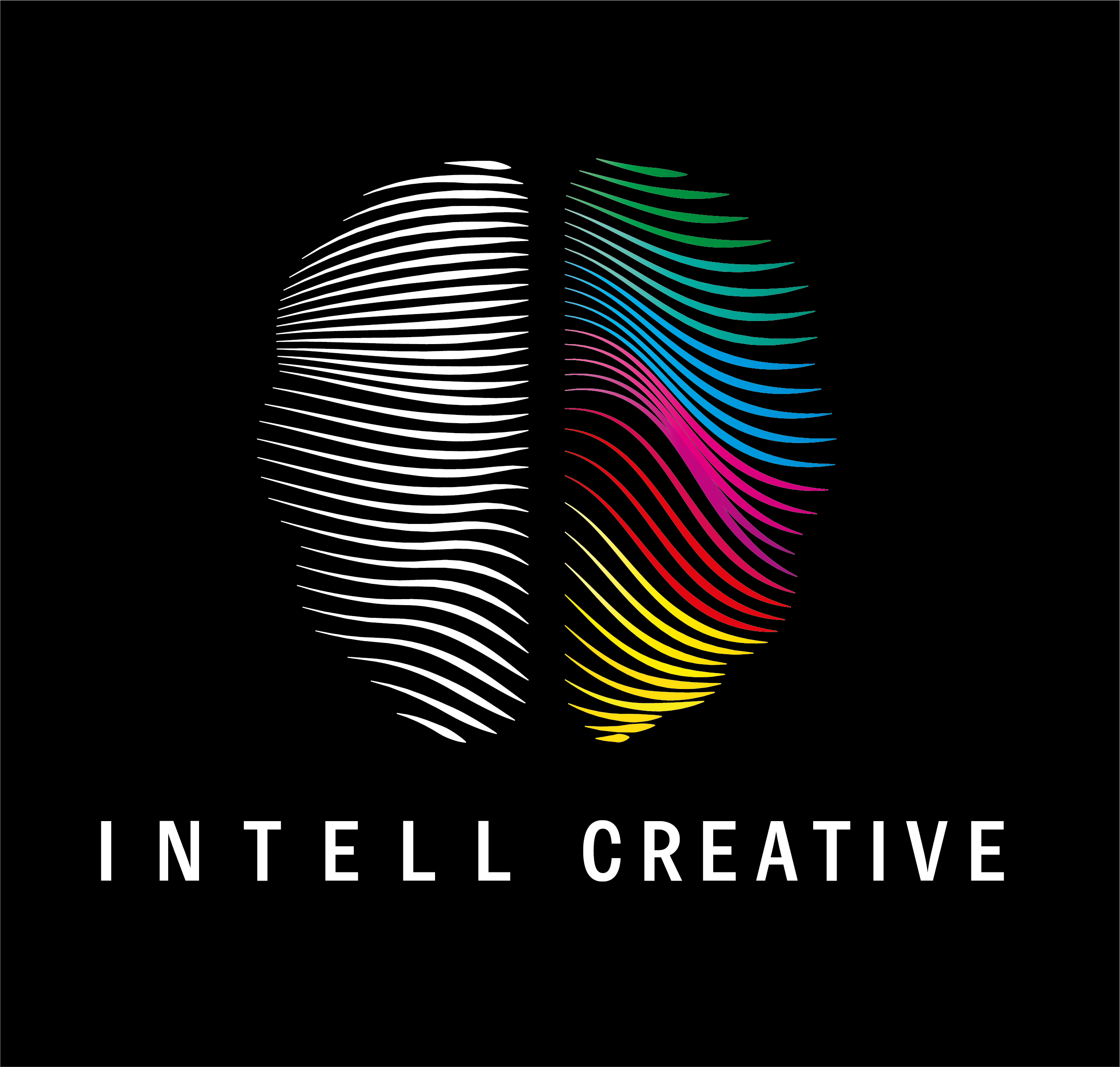 IntellCreative